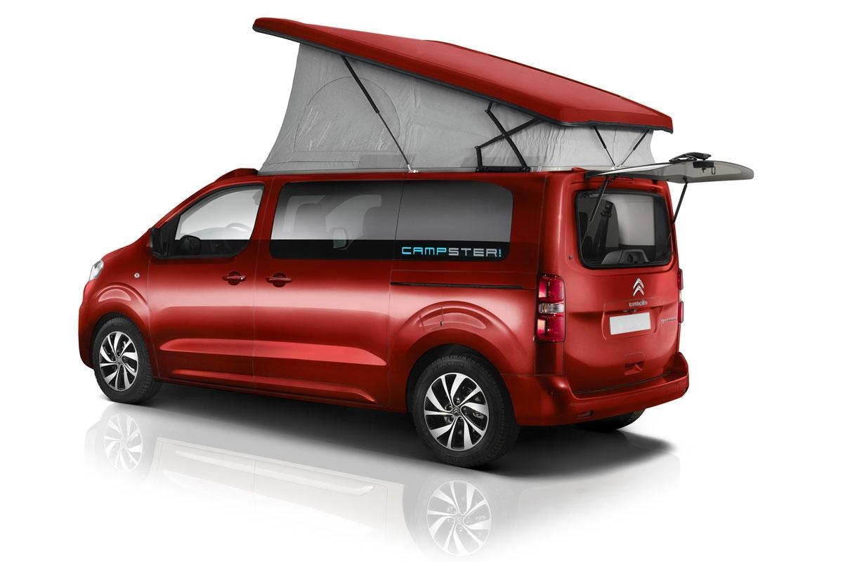 p ssl campster campster i trend gmbh i. Black Bedroom Furniture Sets. Home Design Ideas
