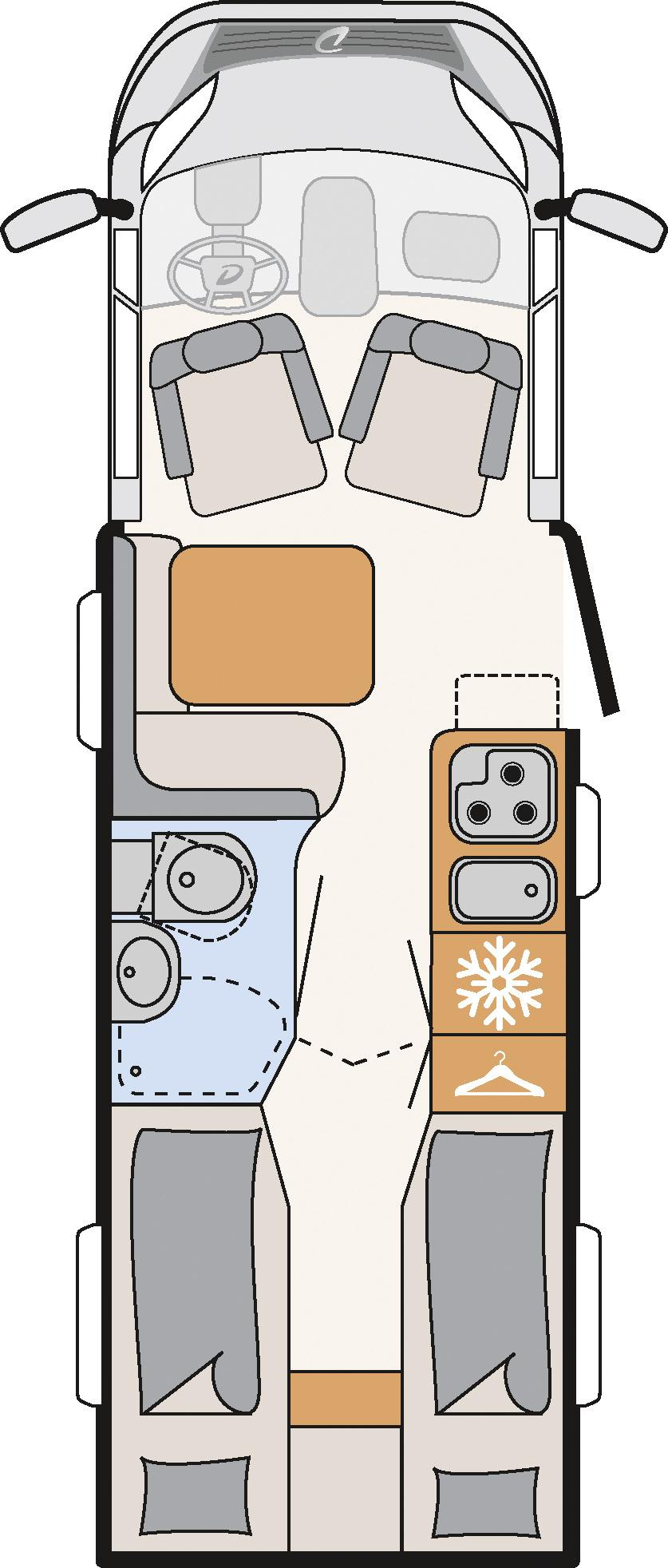 dethleffs konfigurator