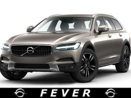 Volvo V90 Cross Country CC 2018 - PRO