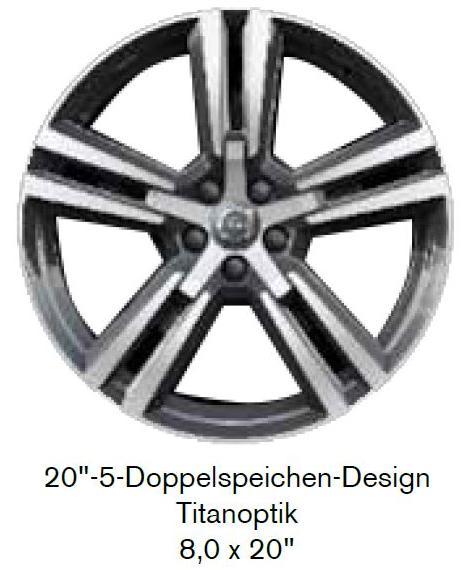 Volvo XC60 2020 Momentum Pro Fever Auto GmbH