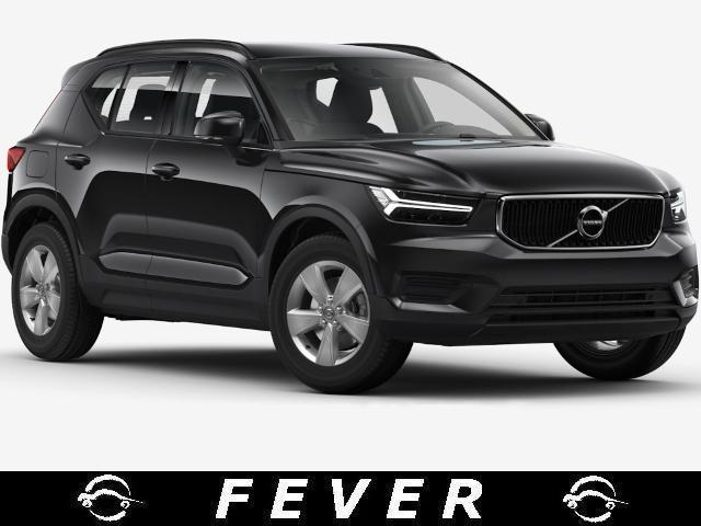 volvo xc40 2018 basis fever auto gmbh. Black Bedroom Furniture Sets. Home Design Ideas