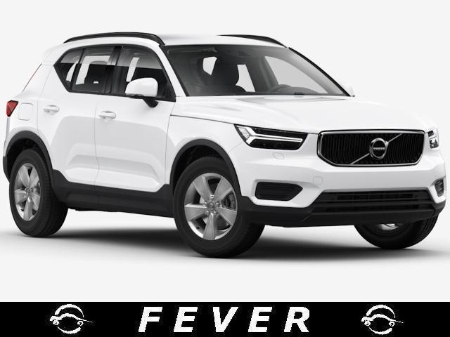 volvo xc40 2018 business edition fever auto gmbh. Black Bedroom Furniture Sets. Home Design Ideas