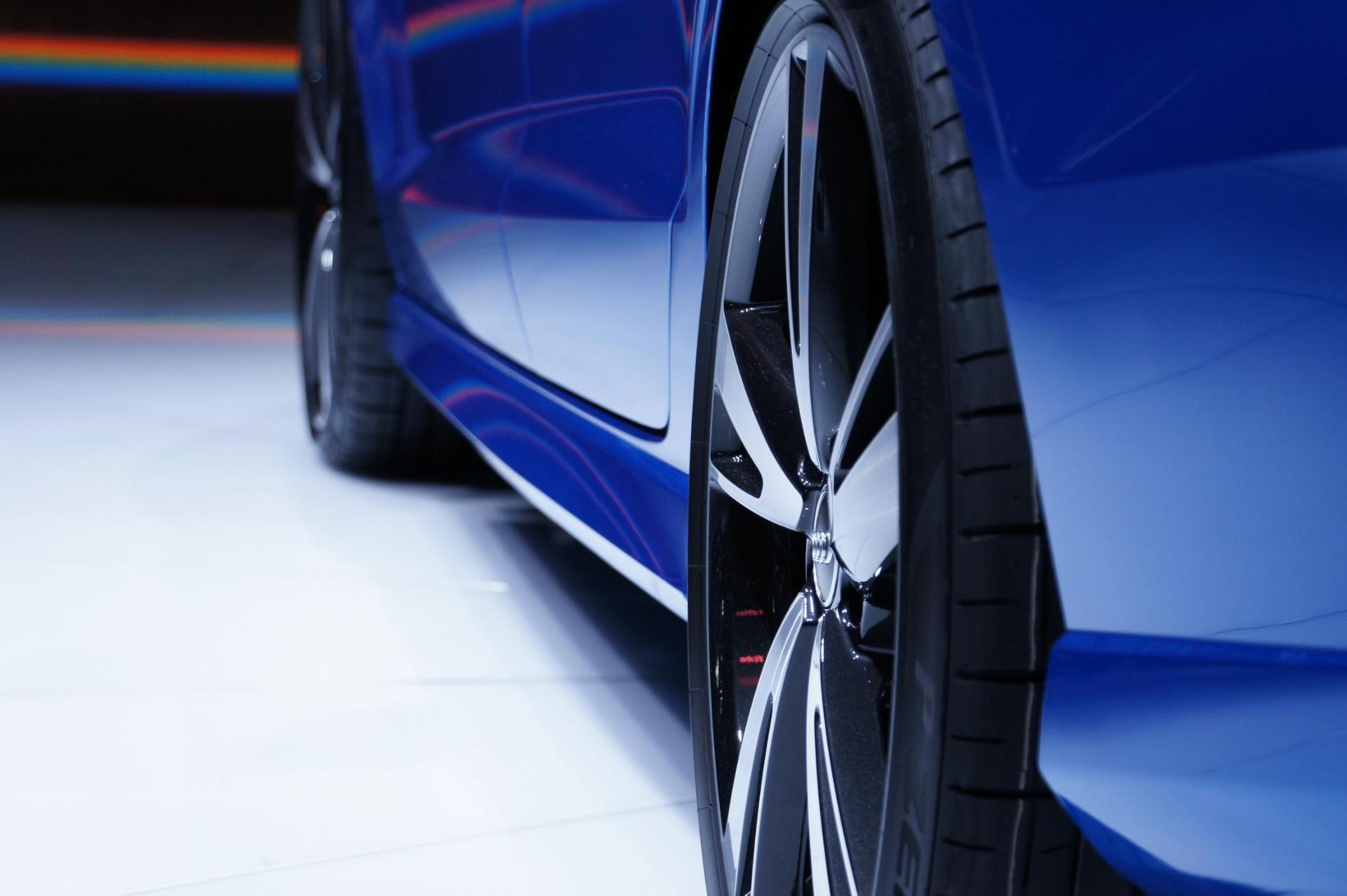 Fever Auto GmbH