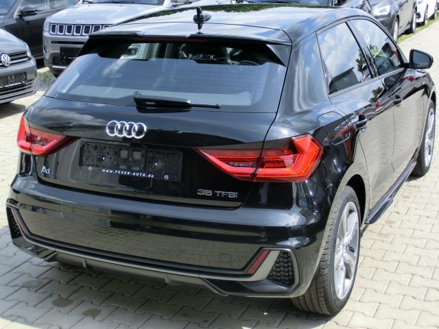Audi A1 Erfahrungsberichte