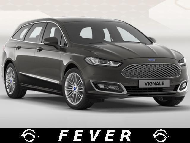 fever auto hohenlinden