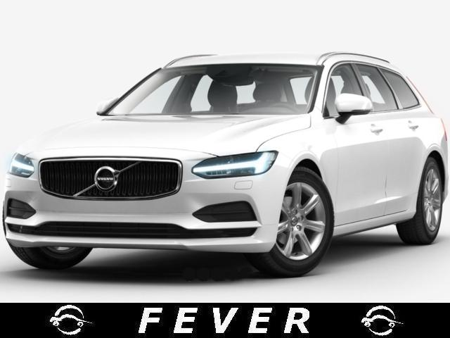 Volvo V90 2019 MOMENTUM T8 Twin Engine