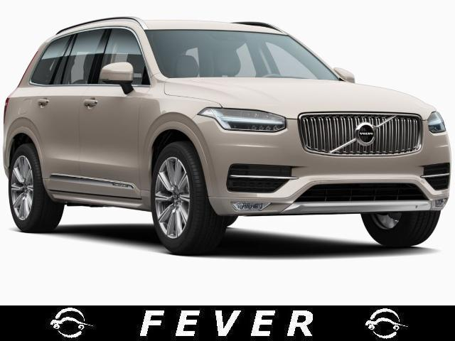 Volvo XC90 2020 INSCRIPTION 7-Sitze