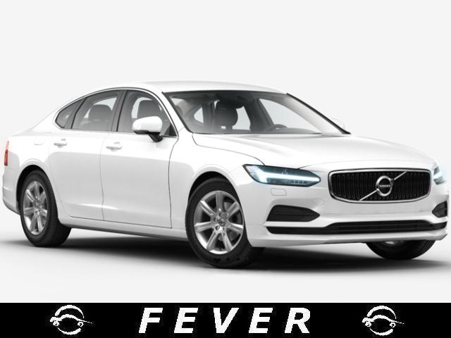 Volvo S90 2018 MOMENTUM Business-Edition