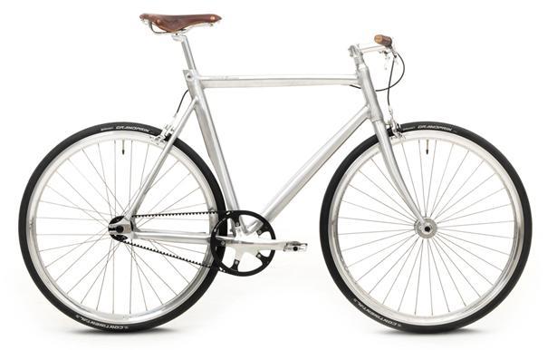 schindelhauer bei finest bikes in starnberg bei m nchen. Black Bedroom Furniture Sets. Home Design Ideas