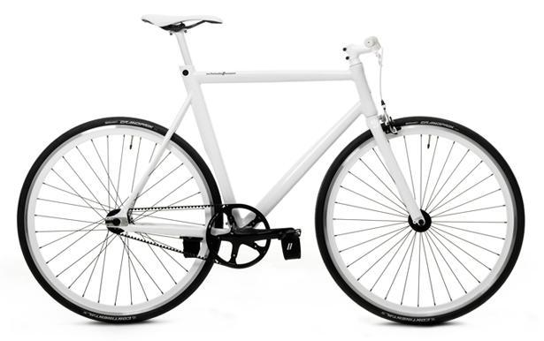 schindelhauer bei finest bikes in starnberg bei m nchen oder online kaufen fahrrad und. Black Bedroom Furniture Sets. Home Design Ideas