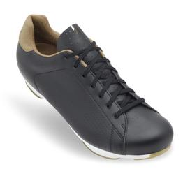 Giro Fahrrad-Schuhe      - The Republic Shoe aus der New Road Kollektion