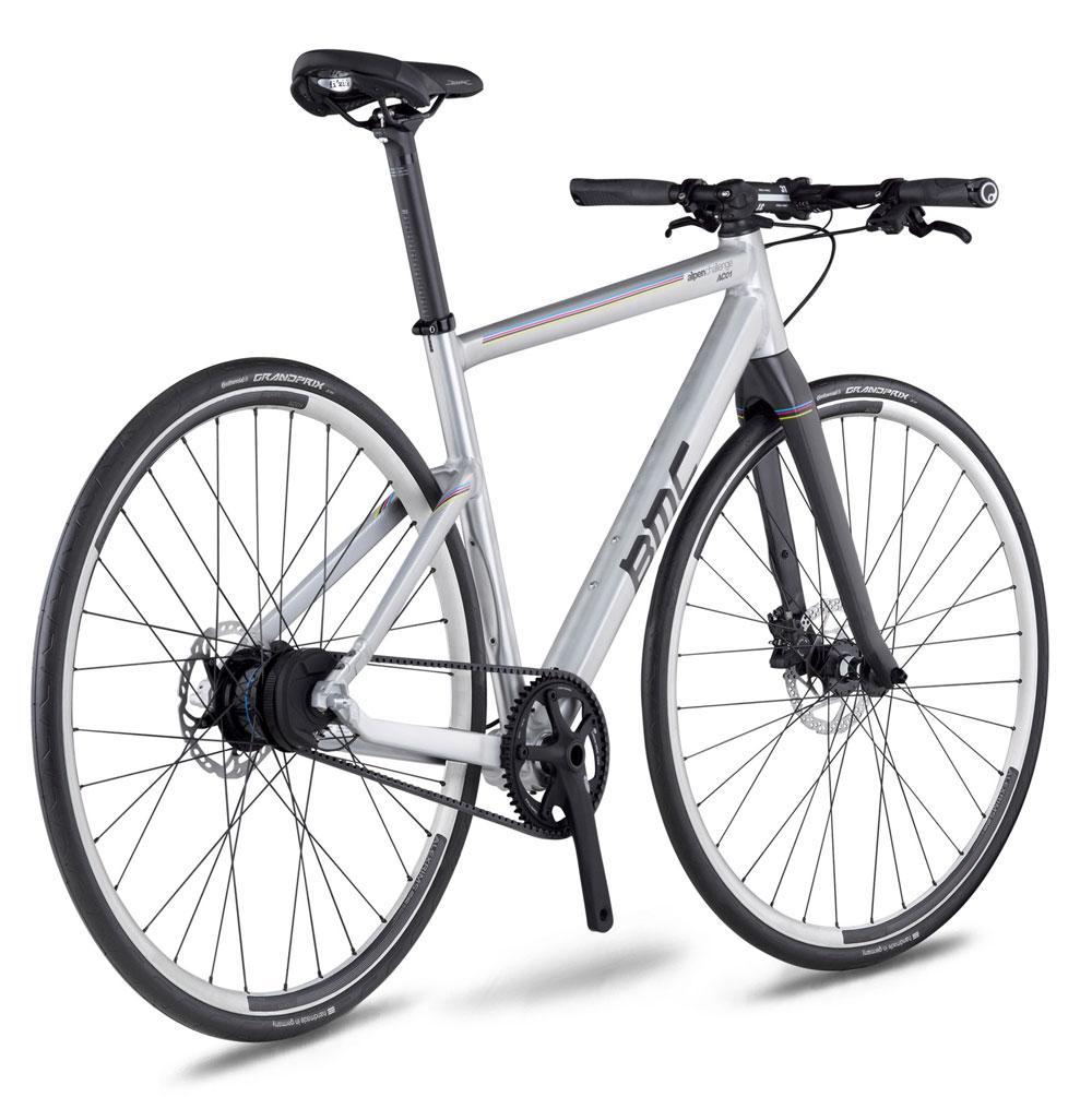 shimano alfine 11 fahrrad ersatzteile zu dem fahrrad. Black Bedroom Furniture Sets. Home Design Ideas