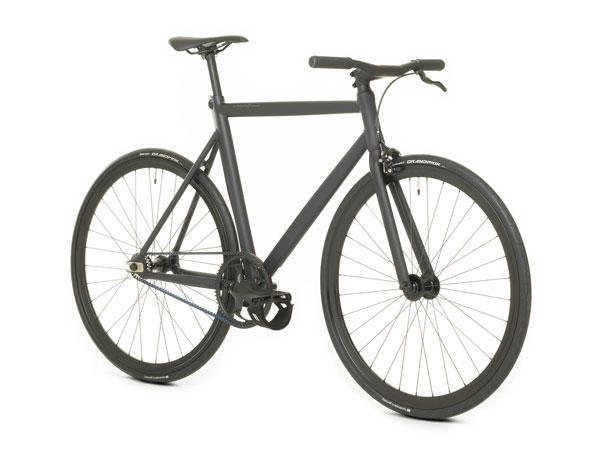 schindelhauer viktor bei finest bikes in starnberg bei m nchen oder online kaufen fahrr der. Black Bedroom Furniture Sets. Home Design Ideas