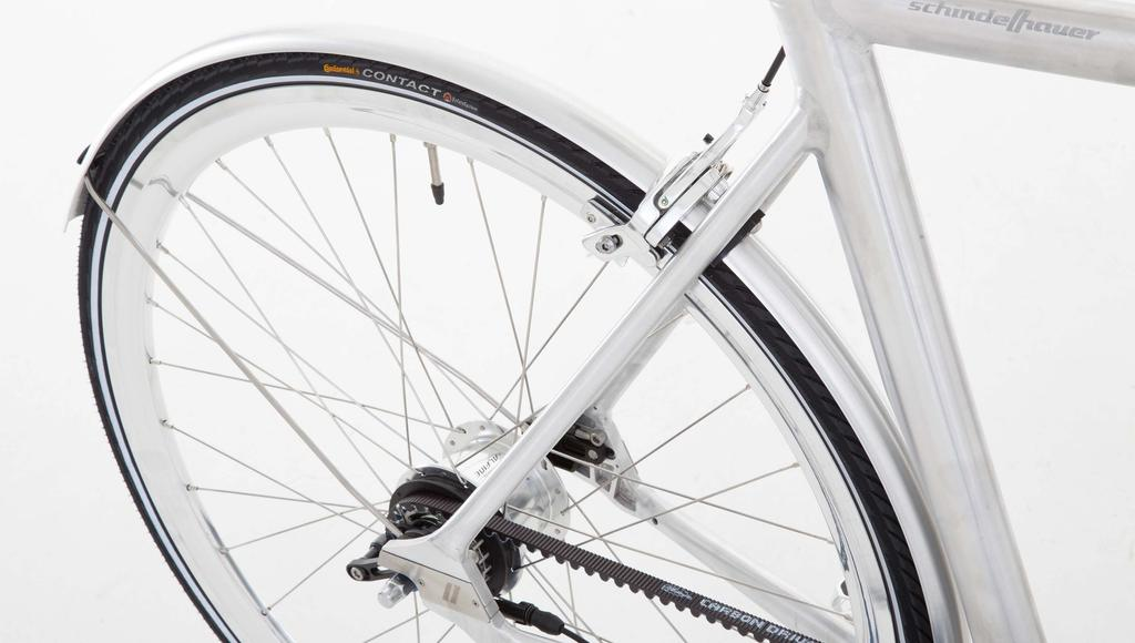 schindelhauer zubeh r schutzbleche bei finest bikes in. Black Bedroom Furniture Sets. Home Design Ideas