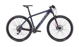 Fuji Mountainbike - Crosscountry SLM      29 2.1 mit Shimano XT (2016)