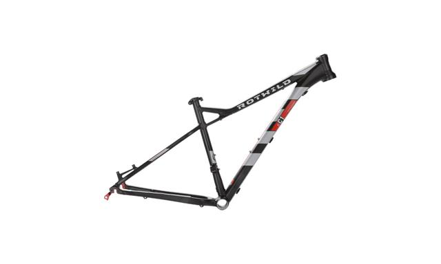Rotwild Mountainbike - Cross-Country R.C1 HT 29 - Frameset (2016)