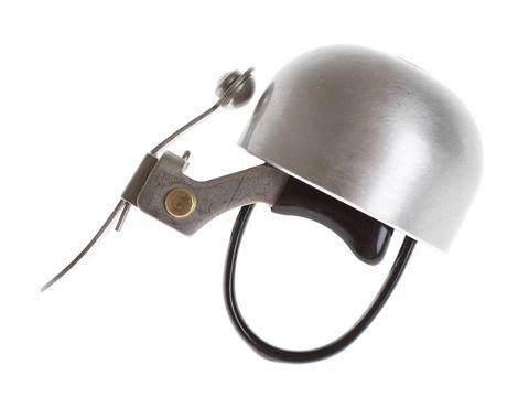 Crane Bells Fahrrad-Klingel - Bell
