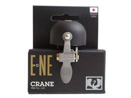 Crane Bells, Beispielbilder, ggf. teilweise mit Sonderausstattung