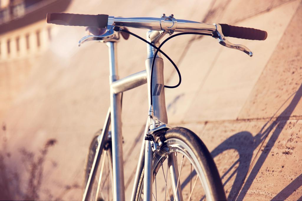 Stache AL Rahmenset | Trek Bikes (AT)