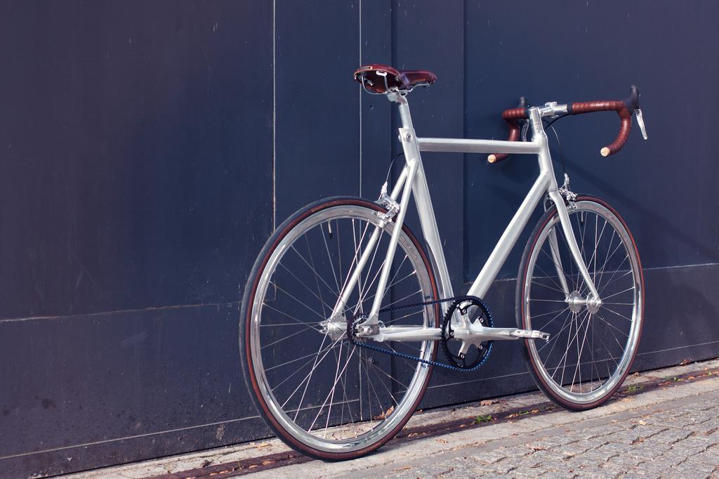 Schindelhauer Ludwig VIII im Test Tests Erfahrungen im Fahrrad Blog