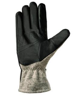 Roeckl Handschuhe Kahtang, Beispielbilder, ggf. teilweise mit Sonderausstattung