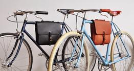 Vittorio Bag - Rahmentasche, Beispielbilder, ggf. teilweise mit Sonderausstattung