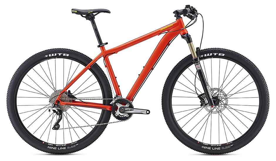 Breezer Mountainbike 29er - Breezer Thunder