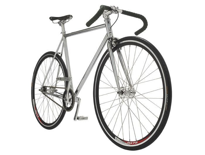 http://www.finest-bikes.de/var/galerie/3099.jpg
