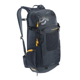Evoc Rucksäcke // Protector Backpack Serie      FR TRAIL BLACKLINE - 20 Liter