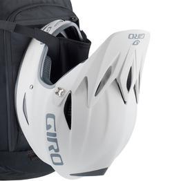EVOC Protector Backpack, Beispielbilder, ggf. teilweise mit Sonderausstattung