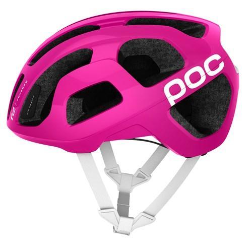 POC Rennrad-Helme - Octal Größe M