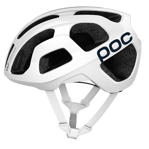 POC Rennrad-Helme - Octal
