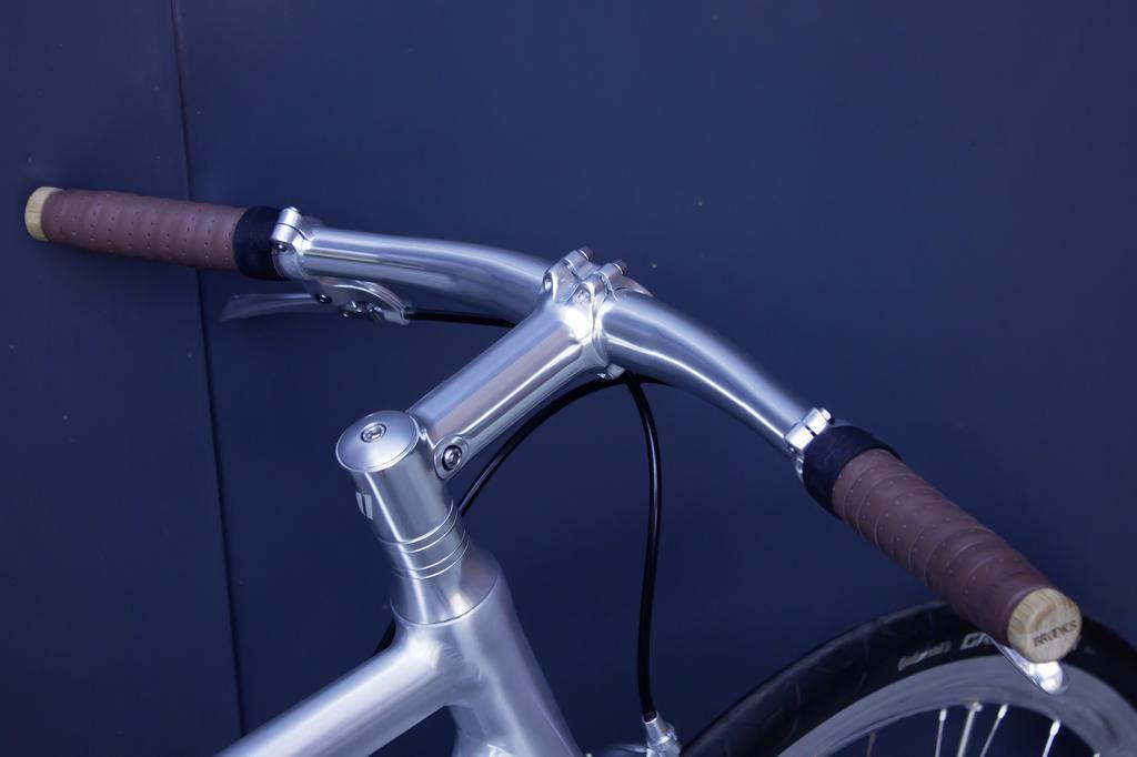 Fahrrder / Radsport | willhaben