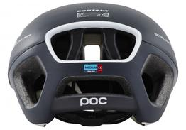 POC Helme, Rennrad-Helm, Octal Aero, 2015, Größe M, Beispielbilder, ggf. teilweise mit Sonderausstattung