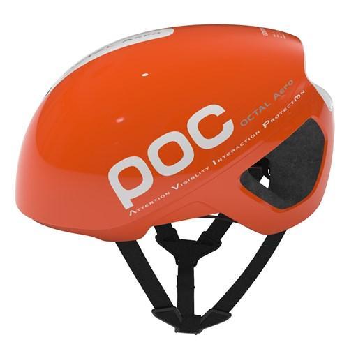 POC Rennrad-Helme - Octal Aero