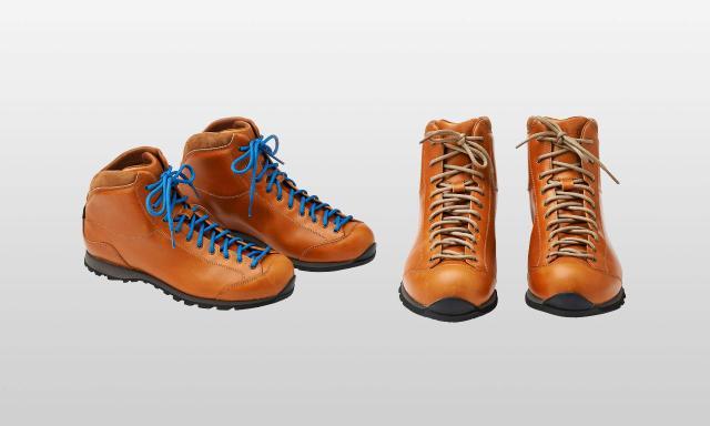 PEdAL ED Schuhe - MIDO RIDING BOOTS Größe: 42, braun, sofort lieferbar!