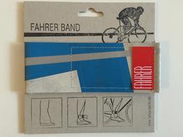 "Fahrer ""MeinBand REFLEX""      Hosen-Band Nr. 239"