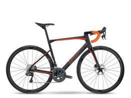 BMC Roadmachine, Rennrad