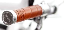 Mika Amaro Urban Bike mit 8-Gang-Nabenschaltung, Beispielbilder, ggf. teilweise mit Sonderausstattung