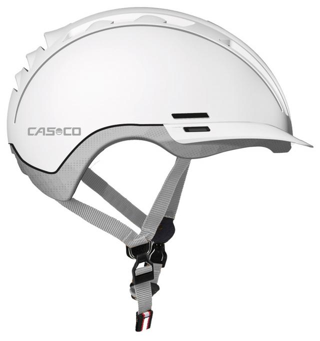 Casco Helme - Roadster-TC
