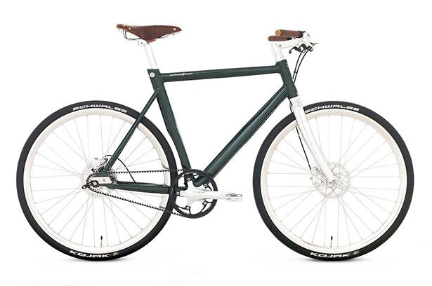 Singlespeed Bikes Shop | bei dbminer.net gnstig