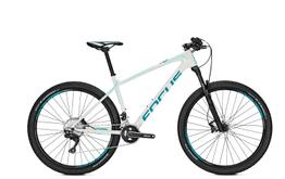 FOCUS Mountainbike Raven      ELITE DONNA (2017)