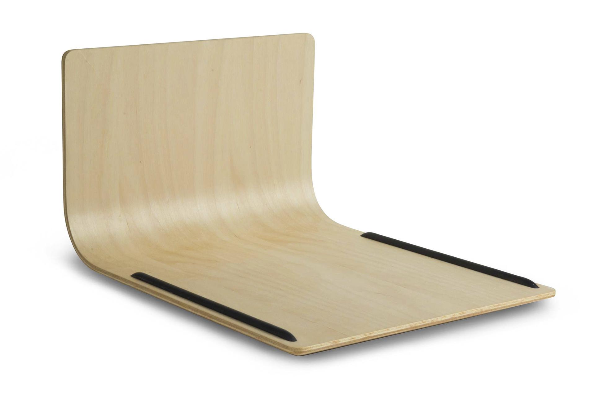 schindelhauer hektor polar silver aufbaubeispiel bei. Black Bedroom Furniture Sets. Home Design Ideas