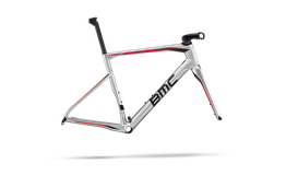 BMC Roadmachine Technologien im Video