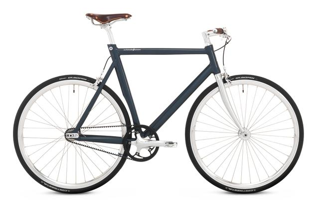 singlespeed bikes finest pedelecs e bikes und. Black Bedroom Furniture Sets. Home Design Ideas