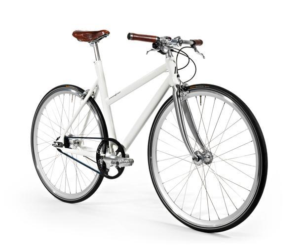 schindelhauer lotte bei finest bikes in starnberg bei. Black Bedroom Furniture Sets. Home Design Ideas