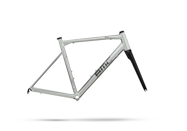 BMC Rennrad Altitude-Series Teammachine ALR - ALR01 FRAMESET (2018)