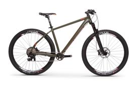 Breezer Mountainbike 29er - Thunder      29 Team (2018)
