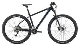 Breezer Mountainbike 29er - Thunder      29 PRO (2018)