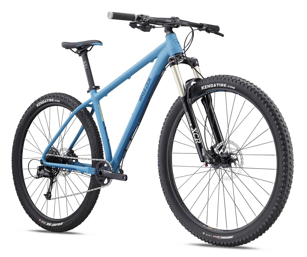 Breezer Mountainbike 29er - Breezer Storm